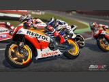 MotoGP 14 Screenshot #18 for PS4 - Click to view