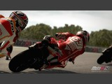 MotoGP 14 Screenshot #19 for PS4 - Click to view