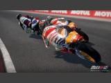 MotoGP 14 Screenshot #20 for PS4 - Click to view