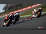 MotoGP 14 Screenshot #21 for PS4 - Click to view