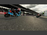 MotoGP 14 Screenshot #24 for PS4 - Click to view