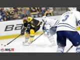 NHL 15 Screenshot #15 for PS4 - Click to view