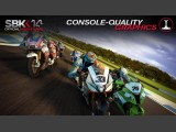 SBK14 Official Mobile Game Screenshot #5 for iOS - Click to view