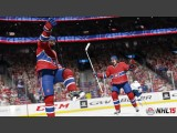 NHL 15 Screenshot #16 for PS4 - Click to view