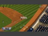 R.B.I. Baseball 14 Screenshot #1 for Xbox One - Click to view