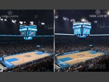 NBA Live 15 Screenshot #5 for PS4 - Click to view