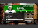 NCAA Football 09 Screenshot #266 for Xbox 360 - Click to view