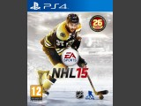 NHL 15 Screenshot #17 for PS4 - Click to view