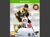 NHL 15 Screenshot #7 for Xbox One - Click to view