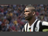 PES 2015 Screenshot #1 for PS4 - Click to view