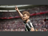 PES 2015 Screenshot #2 for PS4 - Click to view