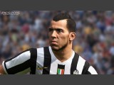 PES 2015 Screenshot #4 for PS4 - Click to view