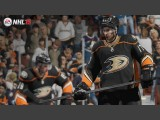 NHL 15 Screenshot #18 for PS4 - Click to view