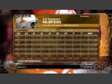 NCAA Football 09 Screenshot #269 for Xbox 360 - Click to view