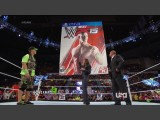 WWE 2K15 Screenshot #2 for PS4 - Click to view