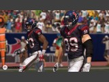 Madden NFL 15 Screenshot #1 for PS4 - Click to view