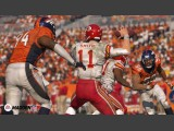 Madden NFL 15 Screenshot #2 for PS4 - Click to view