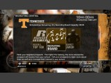 NCAA Football 09 Screenshot #271 for Xbox 360 - Click to view