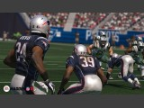 Madden NFL 15 Screenshot #4 for PS4 - Click to view