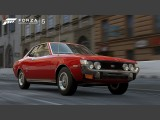 Forza Motorsport 5 Screenshot #167 for Xbox One - Click to view