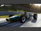 Forza Motorsport 5 Screenshot #170 for Xbox One - Click to view