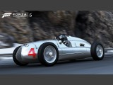 Forza Motorsport 5 Screenshot #171 for Xbox One - Click to view