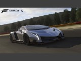 Forza Motorsport 5 Screenshot #172 for Xbox One - Click to view
