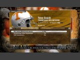 NCAA Football 09 Screenshot #273 for Xbox 360 - Click to view