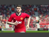 PES 2015 Screenshot #11 for PS4 - Click to view