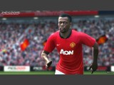 PES 2015 Screenshot #12 for PS4 - Click to view