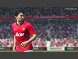 PES 2015 Screenshot #13 for PS4 - Click to view
