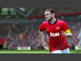 PES 2015 Screenshot #16 for PS4 - Click to view