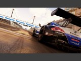 Project CARS Screenshot #21 for PS4 - Click to view