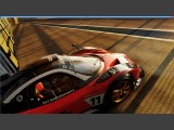 Project CARS Screenshot #26 for PS4 - Click to view