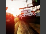 Project CARS Screenshot #27 for PS4 - Click to view