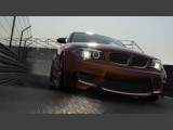 Project CARS Screenshot #30 for PS4 - Click to view