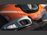 Project CARS Screenshot #31 for PS4 - Click to view
