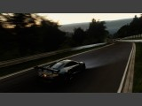 Project CARS Screenshot #34 for PS4 - Click to view