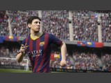 FIFA 15 Screenshot #7 for PS4 - Click to view