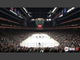 NHL 15 Screenshot #21 for PS4 - Click to view
