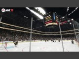 NHL 15 Screenshot #12 for Xbox One - Click to view