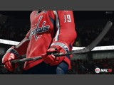 NHL 15 Screenshot #26 for PS4 - Click to view