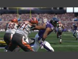 Madden NFL 15 Screenshot #7 for PS4 - Click to view