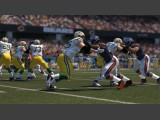 Madden NFL 15 Screenshot #9 for PS4 - Click to view