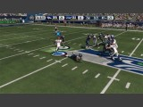 Madden NFL 15 Screenshot #10 for PS4 - Click to view