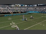 Madden NFL 15 Screenshot #11 for PS4 - Click to view