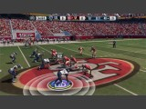 Madden NFL 15 Screenshot #12 for PS4 - Click to view
