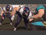 Madden NFL 15 Screenshot #13 for PS4 - Click to view