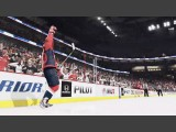 NHL 15 Screenshot #27 for PS4 - Click to view