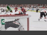 NHL 15 Screenshot #30 for PS4 - Click to view